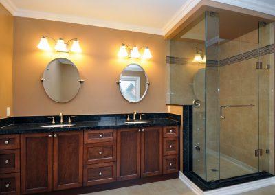 Bathroom 006_A