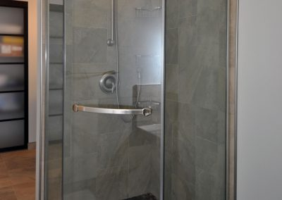 Bathroom 009_A
