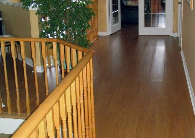 Flooring 0002_A