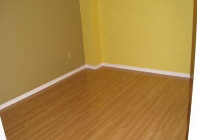Flooring 0003