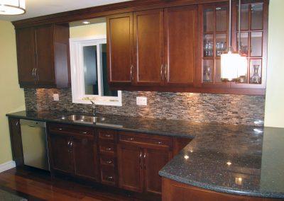 Kitchen 0004_A