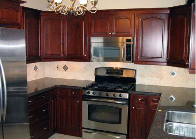 Kitchen 0005_A